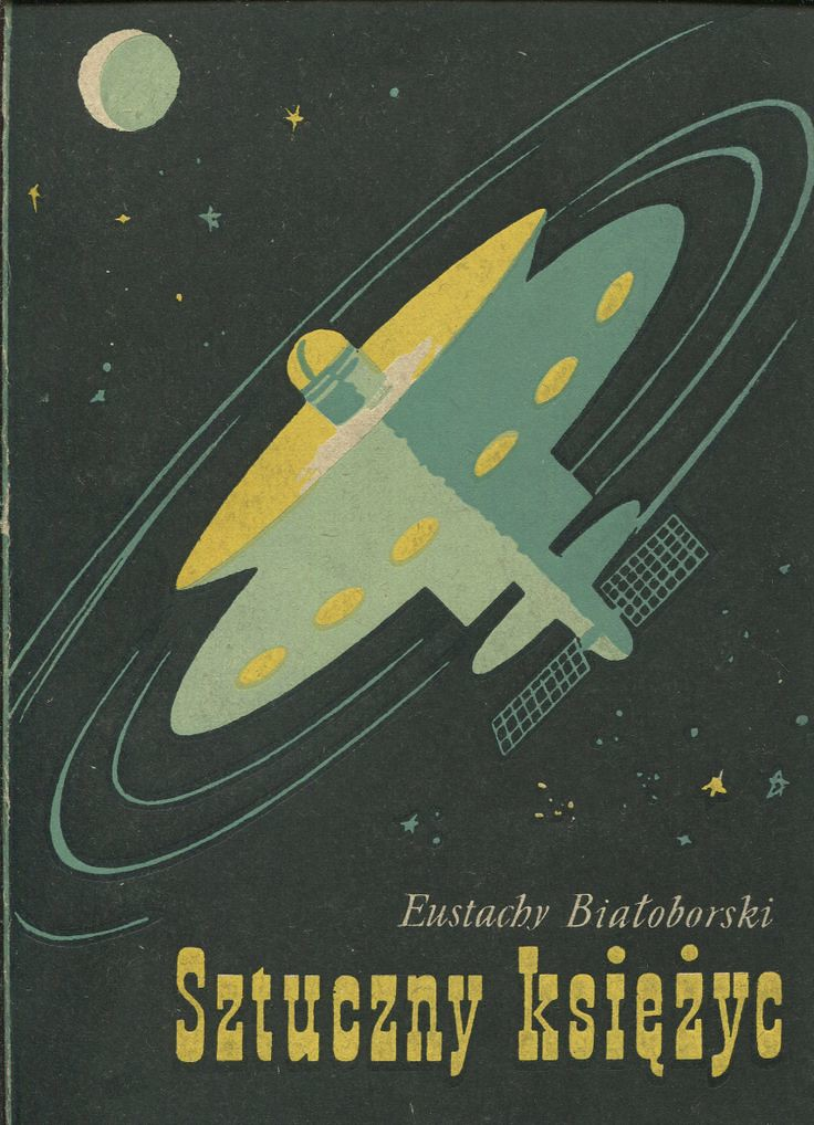 BookCovers16
