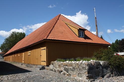 Fredriksvern Festning (84)