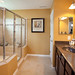 Inverness Homes - Darby II Home Design - Oaks of Huber Heights - Huber Heights, OH