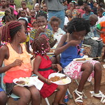 Door Of Hope Christmas party pictures-18