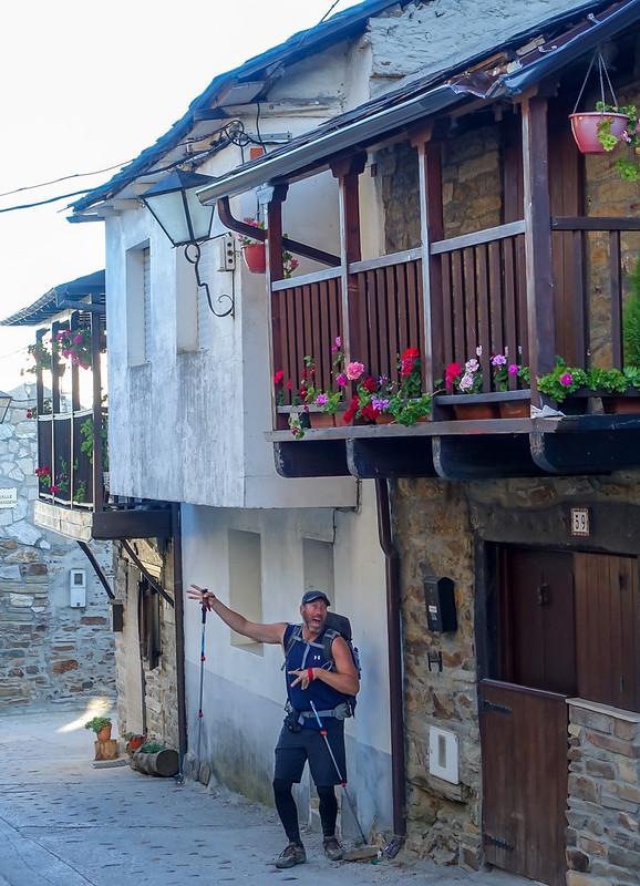 Gillians Camino Pics-52