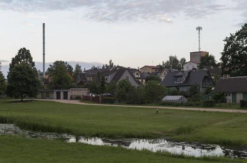 estonia võrucounty võru võrumaakond panoramio