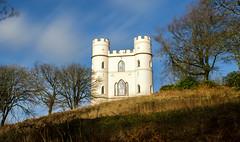 Historical Homes/Castles