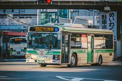 ISUZU Erga_PDG-LV234L2_Osaka200Ka2850