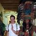 DREAMS & DIVINITIES - SPRING EQUINOX - MEXICO