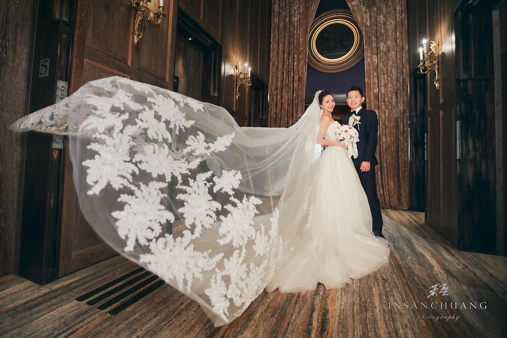 婚攝英聖-婚禮記錄-婚紗攝影-32738686460 b6d1241ab2 b
