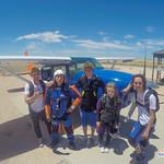 SA Skydiving-245