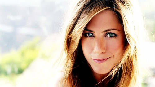05-Jennifer Aniston