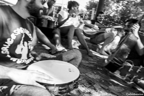 Cleto Festival 2015