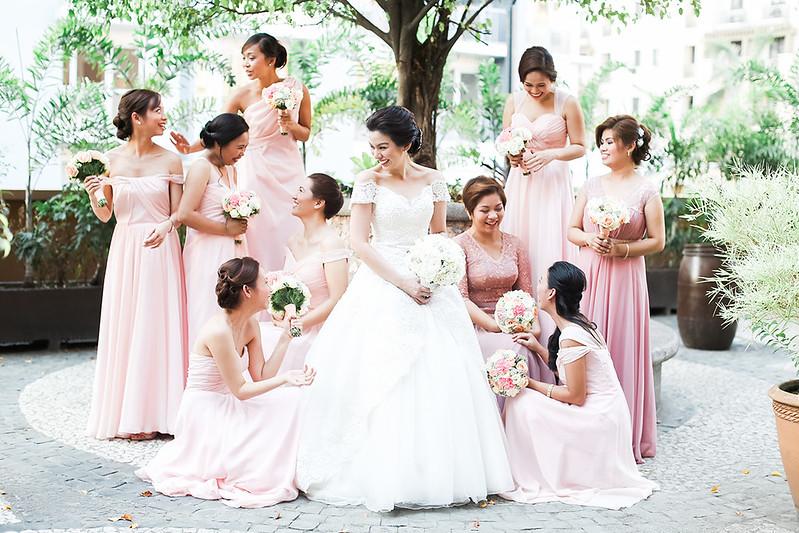philippine wedding photographer manila-14