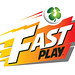FastPlay_Logo_CMYK-2
