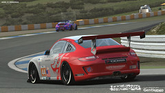 Endurance Series rF2 - build 3.00 released 20756611693_50b21c73fb_m