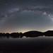 Enchanted night by Sergio Garcia Rill