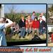 2009-03-21 (vrijwilligersdag)
