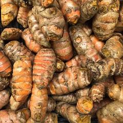 vegetable, produce, food, tuber,