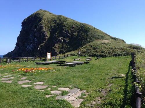 rishiri-island-peshi-cape-observatory-open-spacea