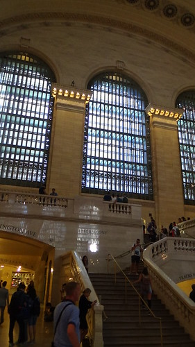 New York Grand Central Aug 15 (12)