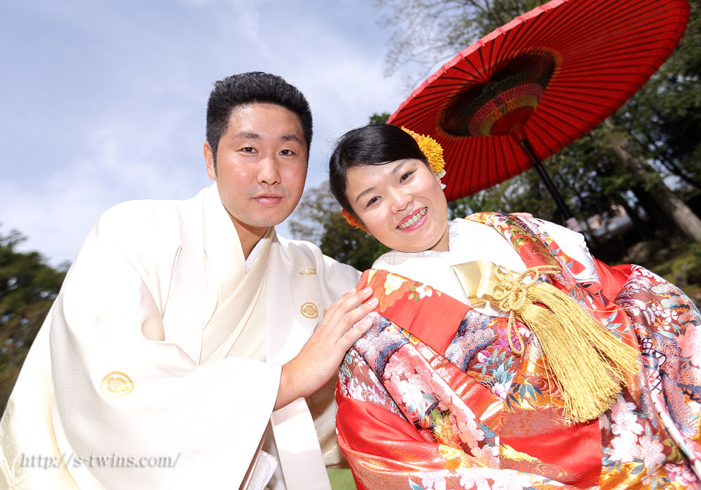 15sep21wedding_igarashitei09