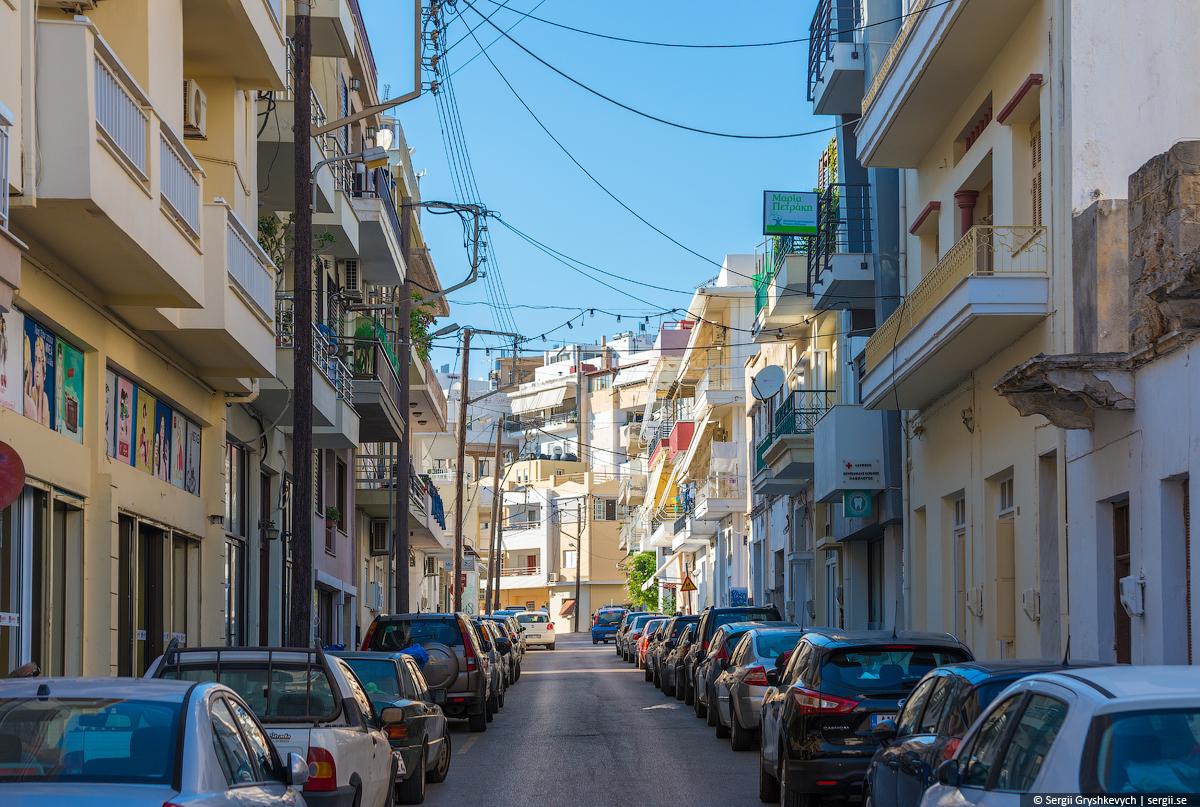 Crete_Greece-42