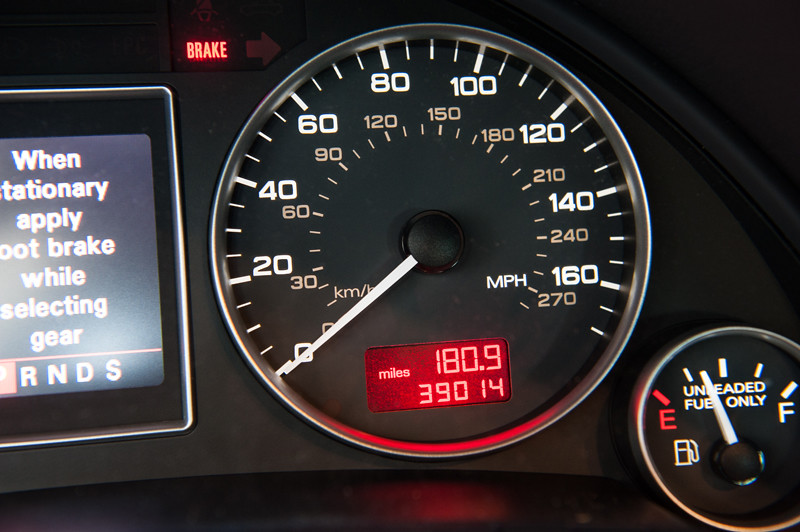 Audi A4 Fs 2008 B7 S4 Avant Clean Title In Hand 39k 27 500 Audiworld Forums