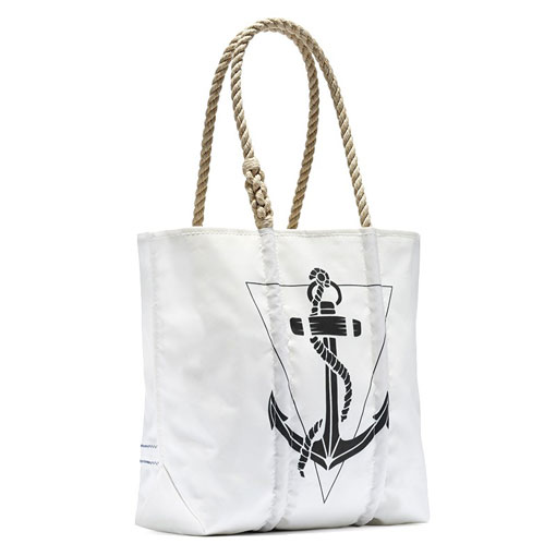 alex and ani anchor bag