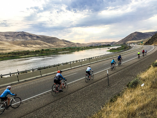 Cycle Oregon 2015 Day Two-5.jpg