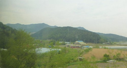 Co-Taebaek-Gangneung-train (6)