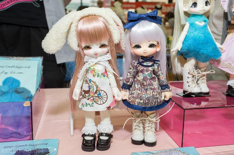 Dollshow44浜松町FINAL-1345-DSC_1344
