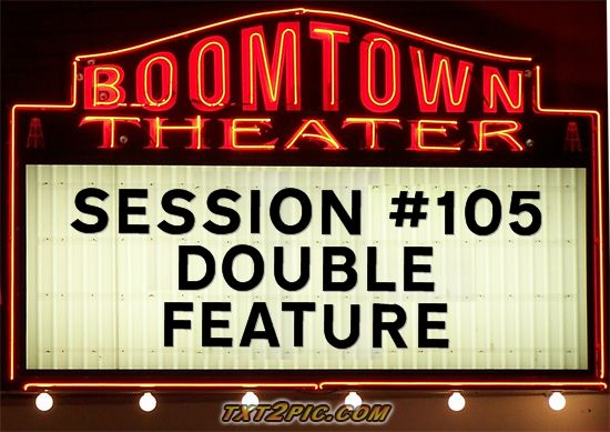 session-105-boomtown