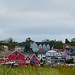 Admiring The View Of Lunenburg by TheNovaScotian1991