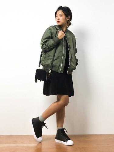 sneaker_coordi11