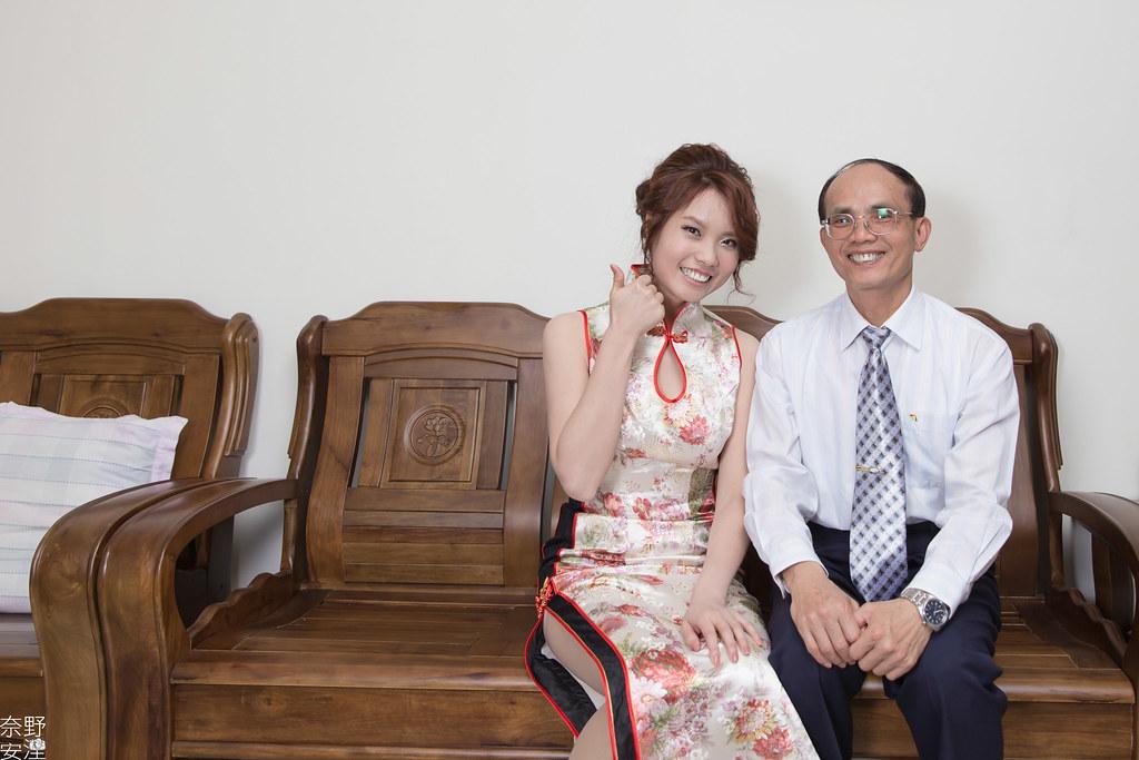 台南婚攝-文定午宴-俊成&文琪-X-台南夢時代雅悅會館-(9)