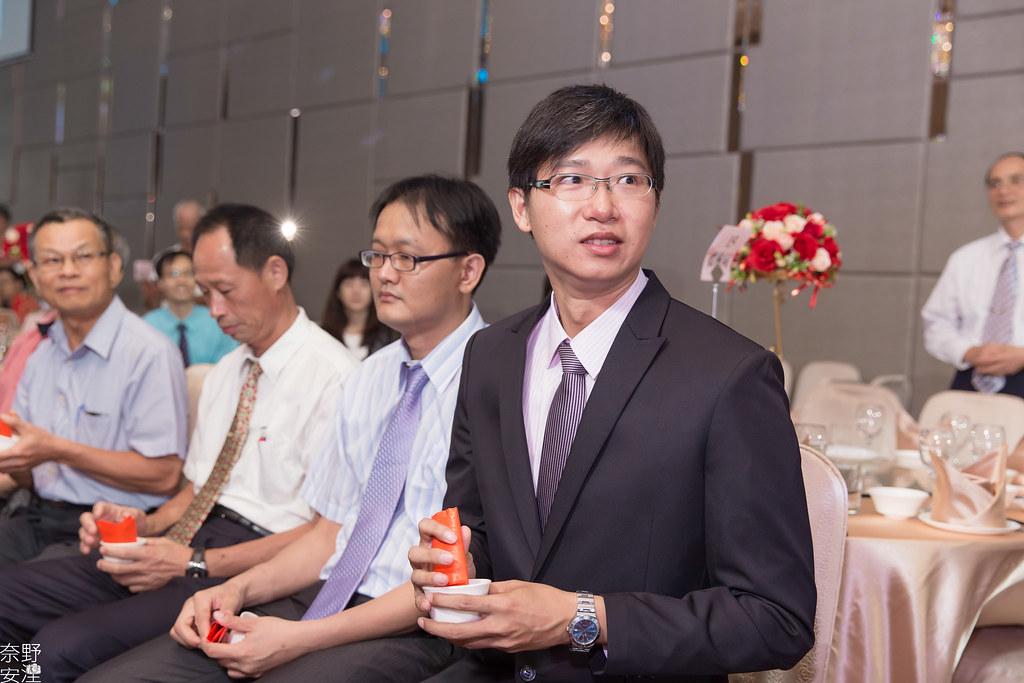 台南婚攝 台南夢時代雅悅會館 (22)