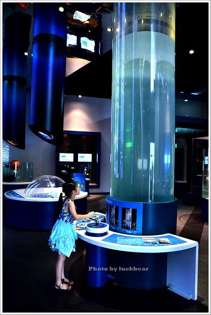 基隆國立海洋科技博物館017-DSC_7419