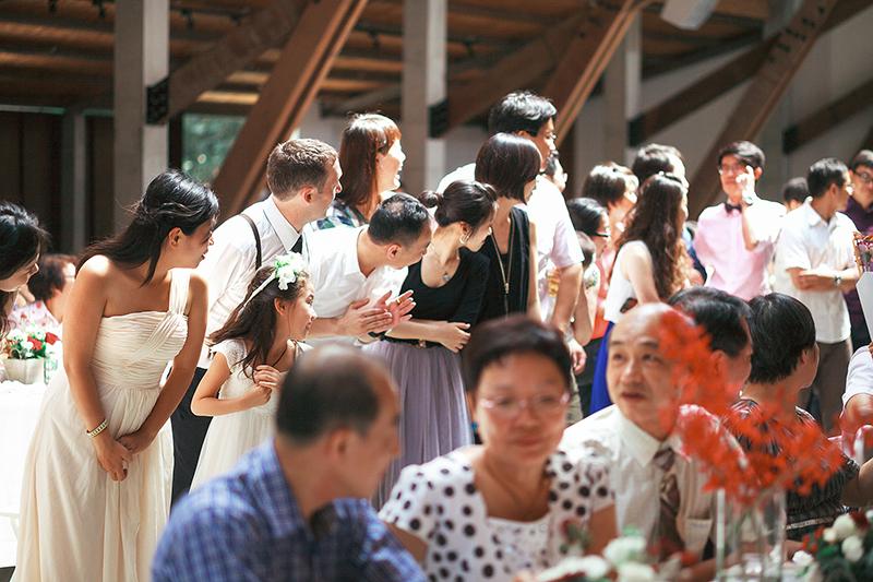 顏氏牧場,後院婚禮,極光婚紗,意大利婚紗,京都婚紗,海外婚禮,草地婚禮,戶外婚禮,婚攝CASA_0394