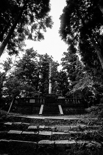 IMG_3206_LR__Kyoto_2015_09_04