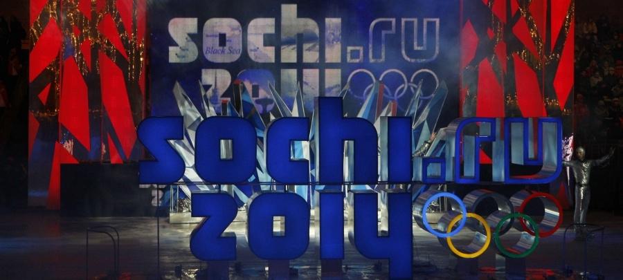 День начала Олимпиады-2014 сделают спортивным праздником