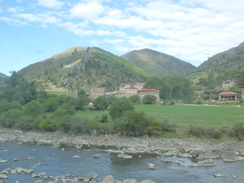 CH-Kangding-Tagong-route (13)