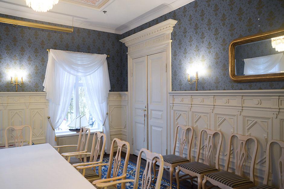Ynninkulma 1656 Lapland Hotels Oulu
