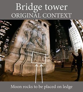 Bridge Tower: Original Context