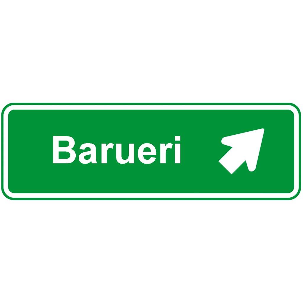 Barueri