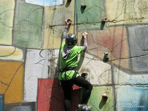 wall-climbing-philippines.jpg