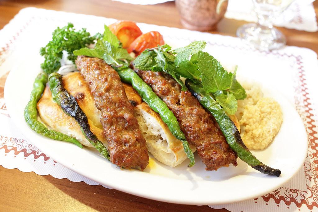 20151028中山-番紅花土耳其餐廳 (31)
