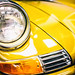 Porsche 911T by Thomas Hawk