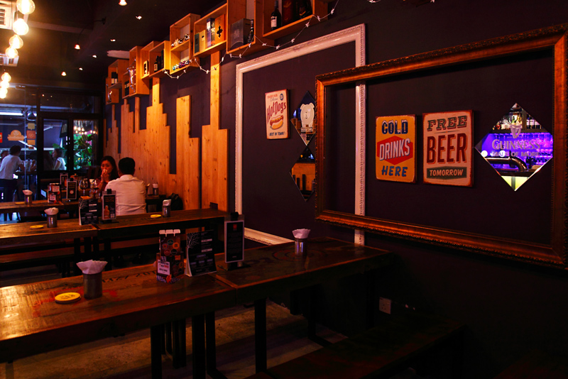Piggy-Tail-Beer-Wine-Cocktails-Bangsar