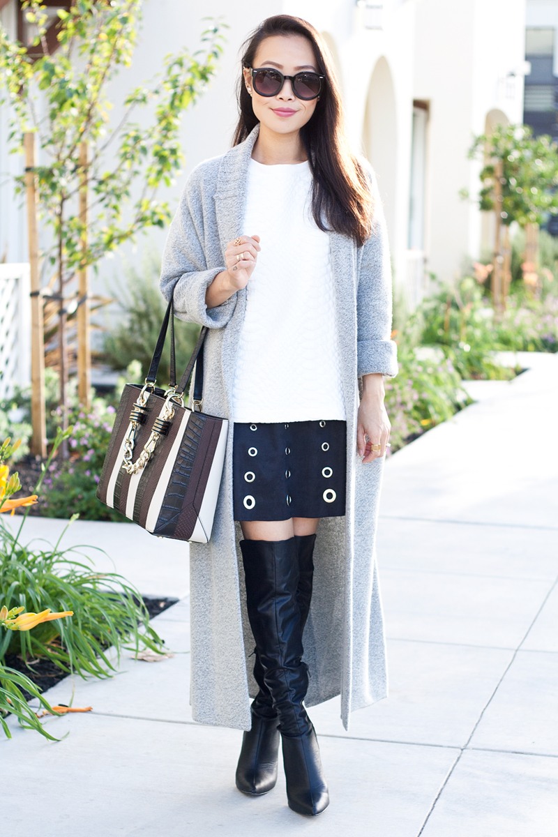 04-jigsaw-knit-sweater-coat-fall-style-sf-fashion