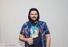 WordCamp Orlando - Sunday Talks-58