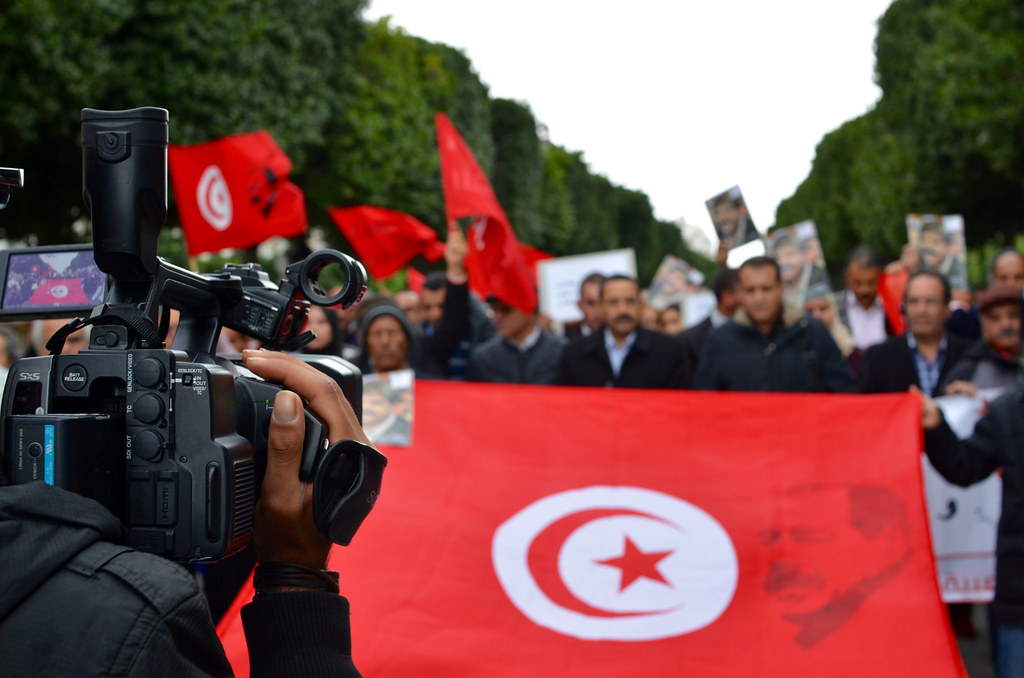 Tunis_Attack_Grief_28