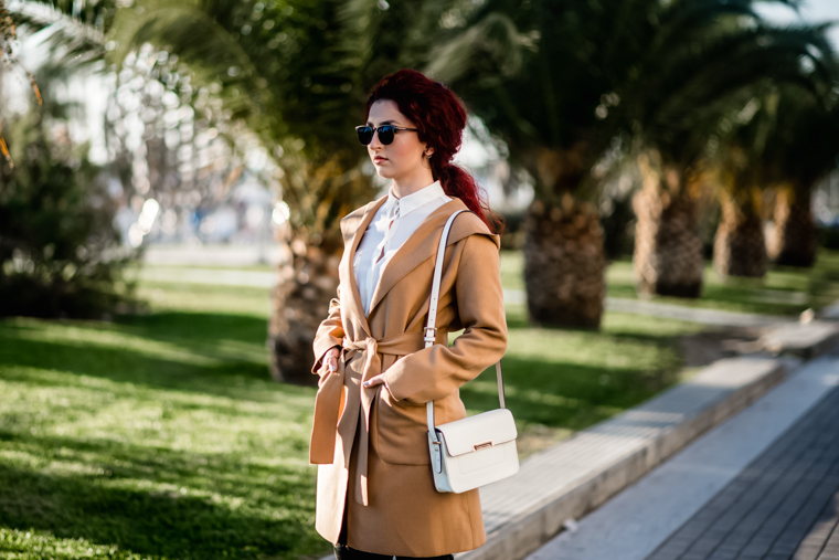 camel-coat (3)