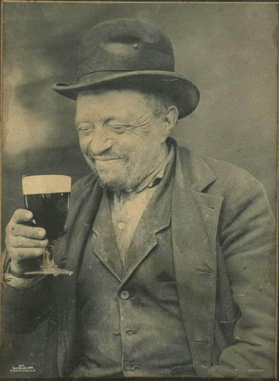 man-with-beer-1899